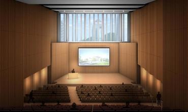 音乐厅 (1)