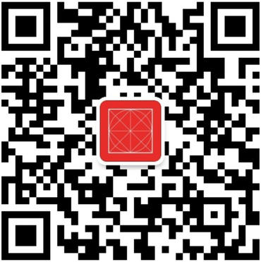 qrcode_for_wechat