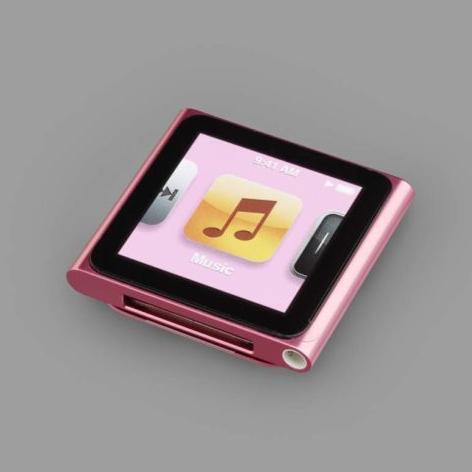ipod-nano1_9312dd89f546ff989c8d4f9f6d8fa9a3-610x610[1]
