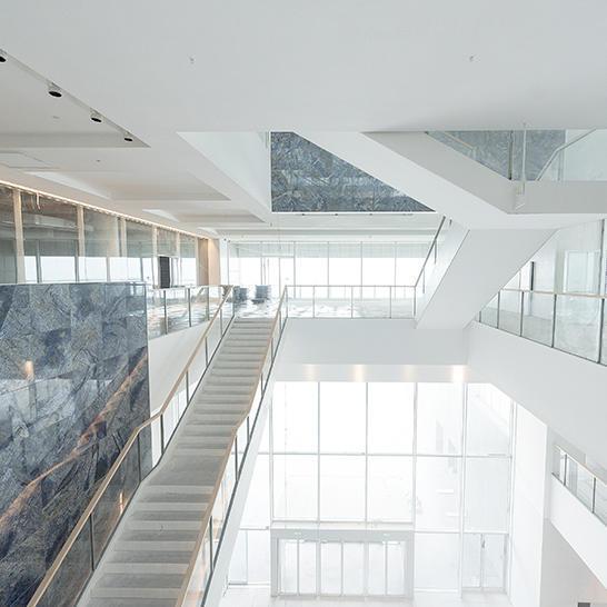 design-society-shenzhen-china-sea-world-culture-arts-center-fumihiko-maki-designboom-08