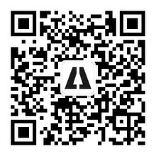 qrcode_for_gh_111464a05efb_258