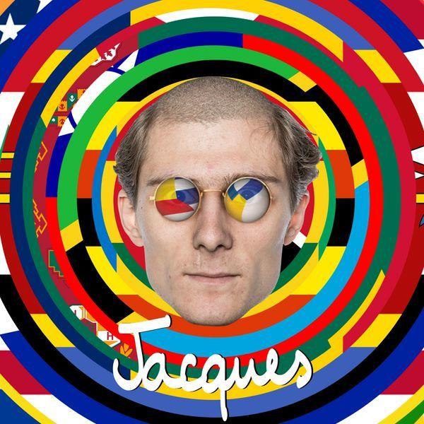 Jacques3