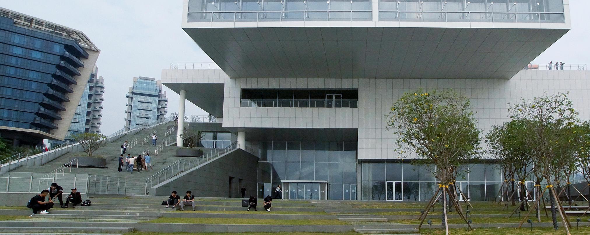 滨海大台阶-官网banner