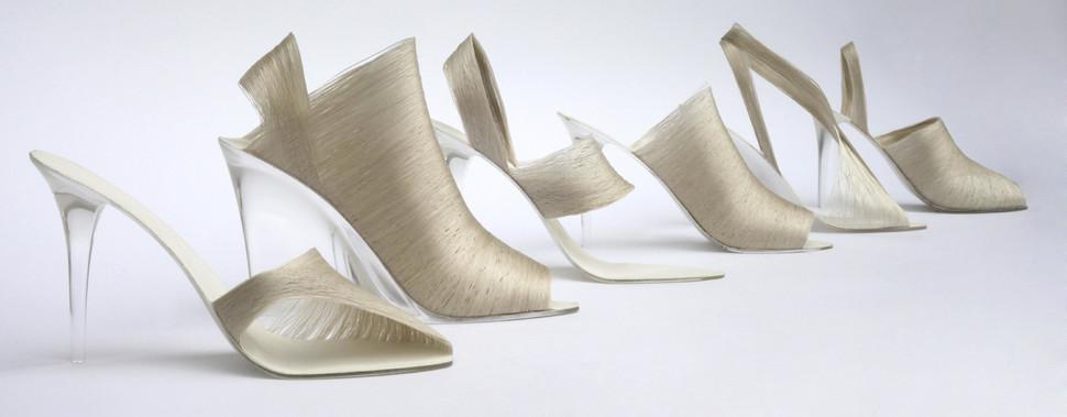 shoe1-6 dia