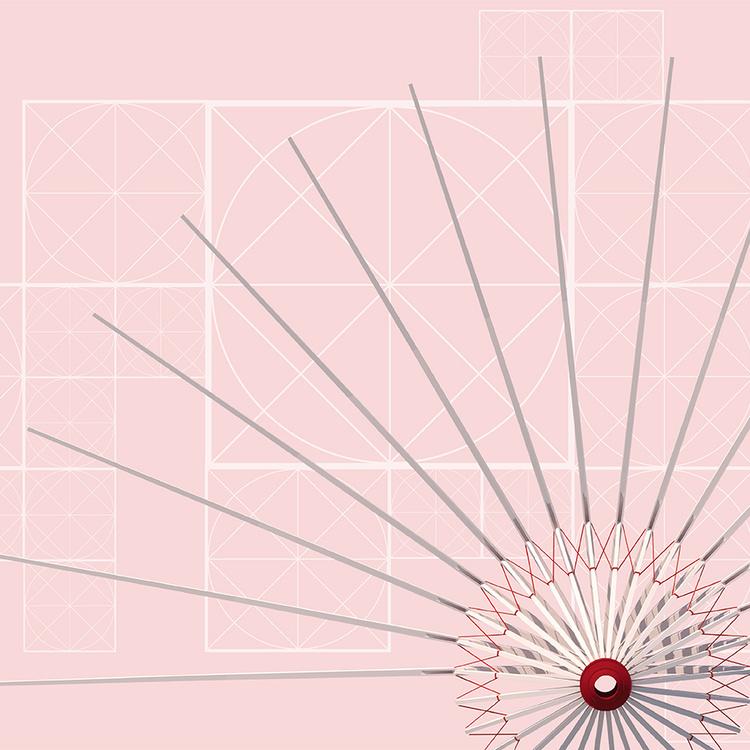 造物新世代 官网头图 180809-02 1