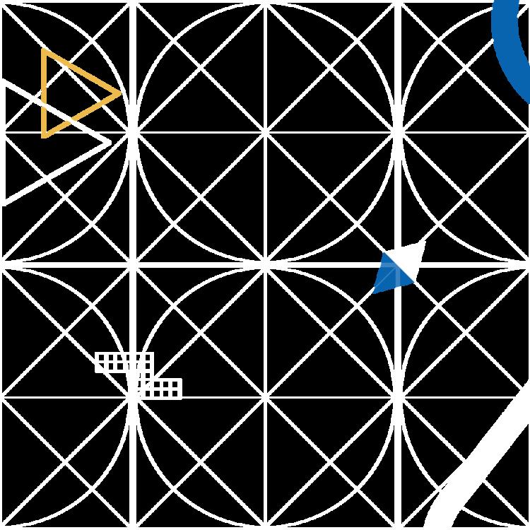 形象图-05