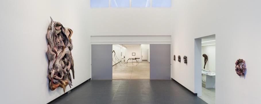303艺术空间-艺典成现0326-2