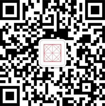 DS_QR code_服务号