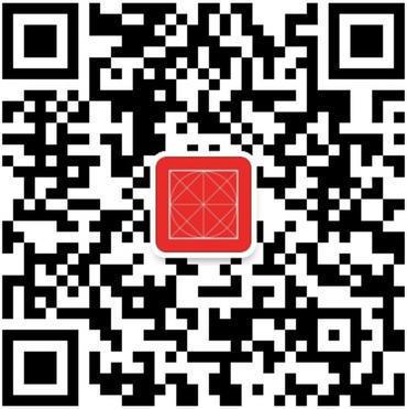 201711241526520699ec2c