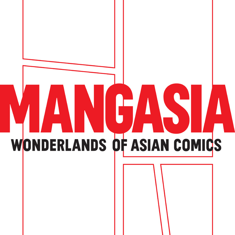 MANGASIA_TITLE_FINAL_20170508_RED