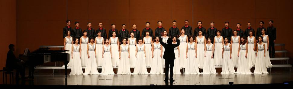 1872合唱团10M