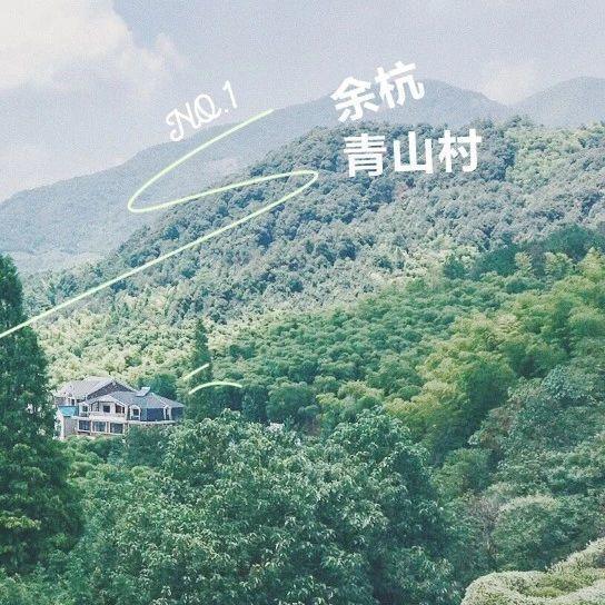 WeChat 圖片_20200304143354