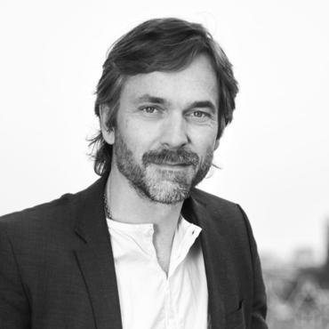 1 Richard van der Laken