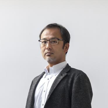 2 Tatsutomo Hasegawa